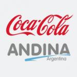 cliente-coca-cola-andina