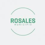 cliente-rosales