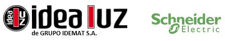 Idea Luz